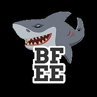 Battlefield 1 - BFEE Wiki